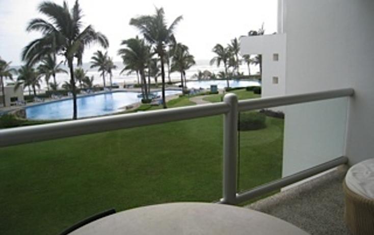 Foto de departamento en venta en  , playa diamante, acapulco de ju?rez, guerrero, 896559 No. 02
