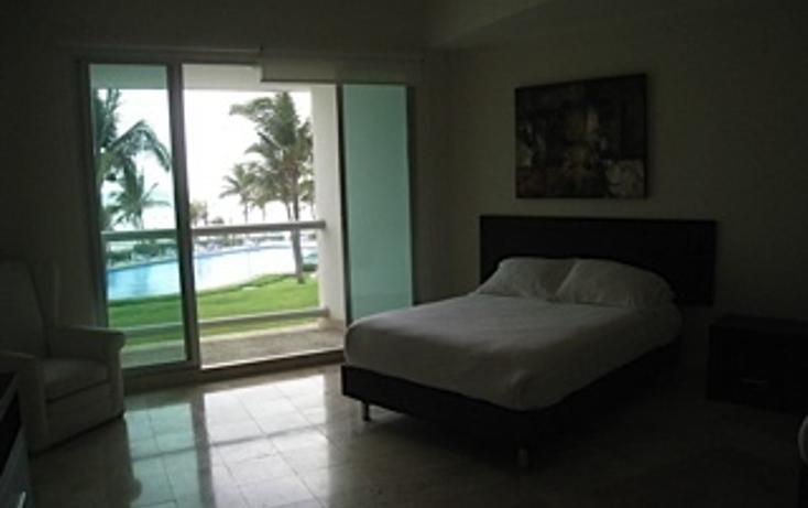 Foto de departamento en venta en  , playa diamante, acapulco de ju?rez, guerrero, 896559 No. 05