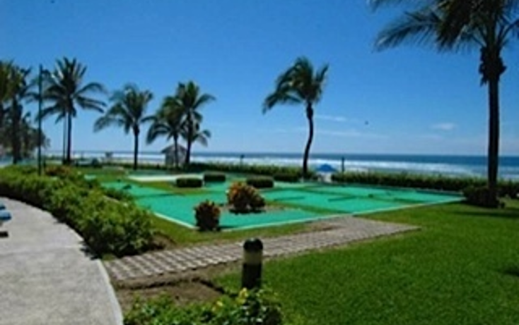 Foto de departamento en venta en  , playa diamante, acapulco de ju?rez, guerrero, 896559 No. 08