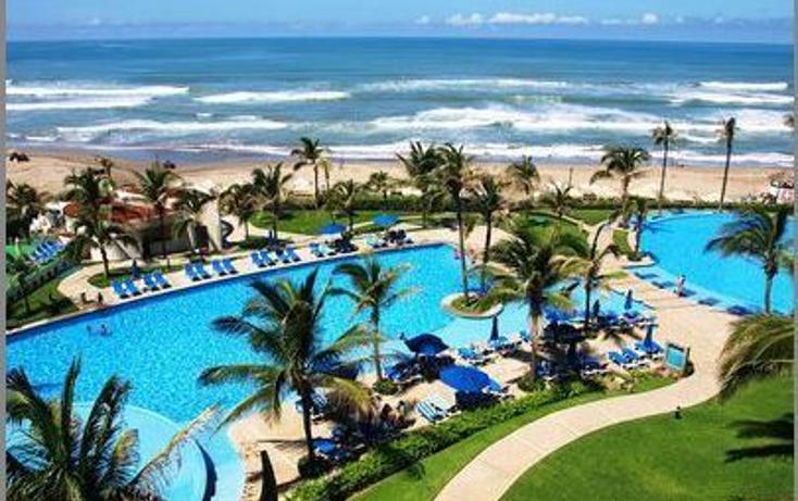 Foto de departamento en venta en  , playa diamante, acapulco de ju?rez, guerrero, 896559 No. 09
