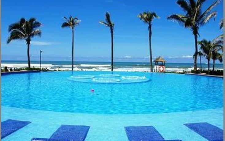 Foto de departamento en venta en  , playa diamante, acapulco de ju?rez, guerrero, 896559 No. 10