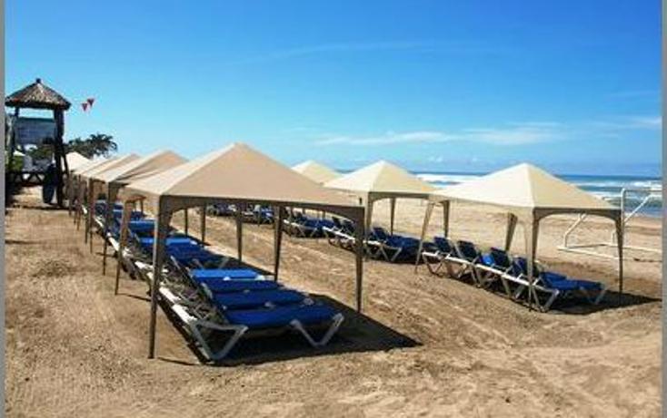 Foto de departamento en venta en  , playa diamante, acapulco de ju?rez, guerrero, 896559 No. 11