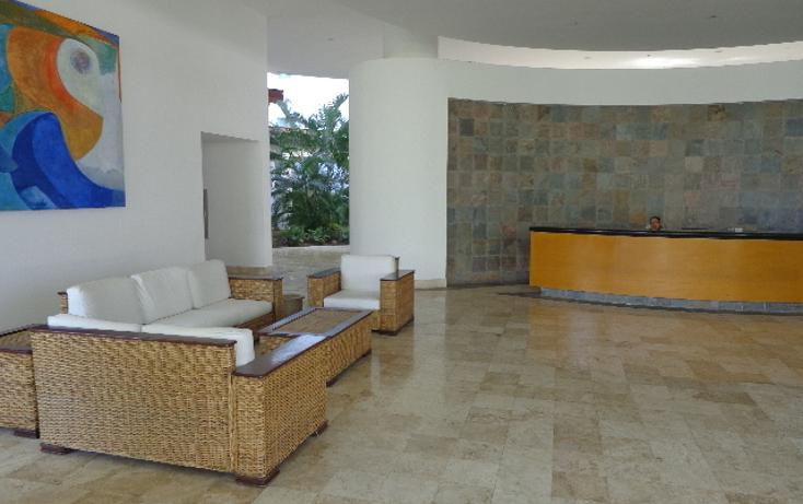 Foto de departamento en venta en  , playa diamante, acapulco de ju?rez, guerrero, 896559 No. 12