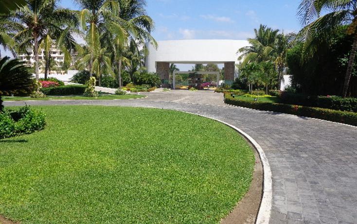 Foto de departamento en venta en  , playa diamante, acapulco de ju?rez, guerrero, 896559 No. 13