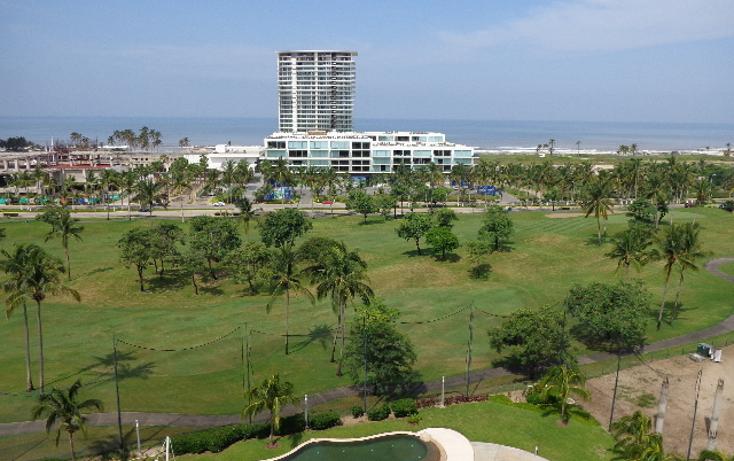Foto de departamento en venta en  , playa diamante, acapulco de ju?rez, guerrero, 896617 No. 03