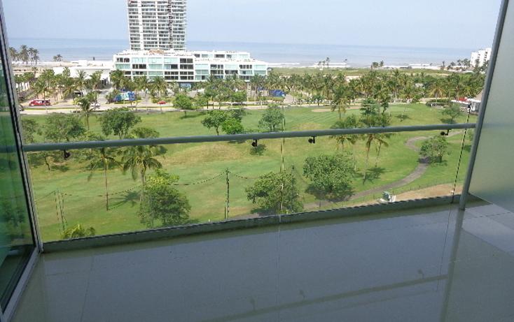 Foto de departamento en venta en  , playa diamante, acapulco de ju?rez, guerrero, 896617 No. 07