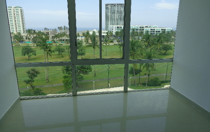Foto de departamento en venta en  , playa diamante, acapulco de ju?rez, guerrero, 896617 No. 09