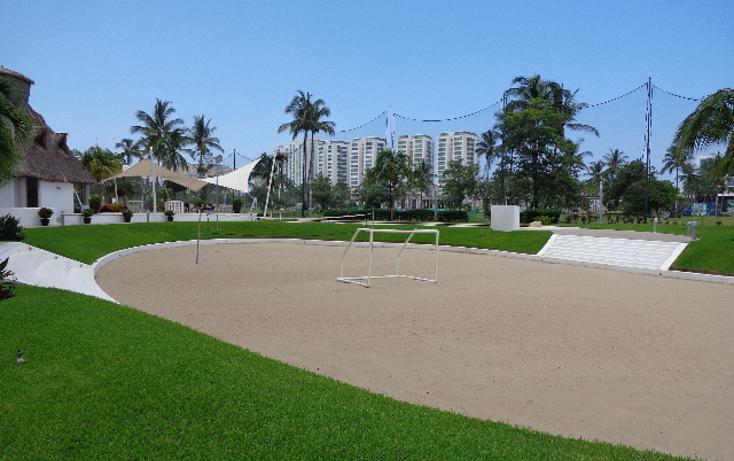 Foto de departamento en venta en  , playa diamante, acapulco de ju?rez, guerrero, 896617 No. 11