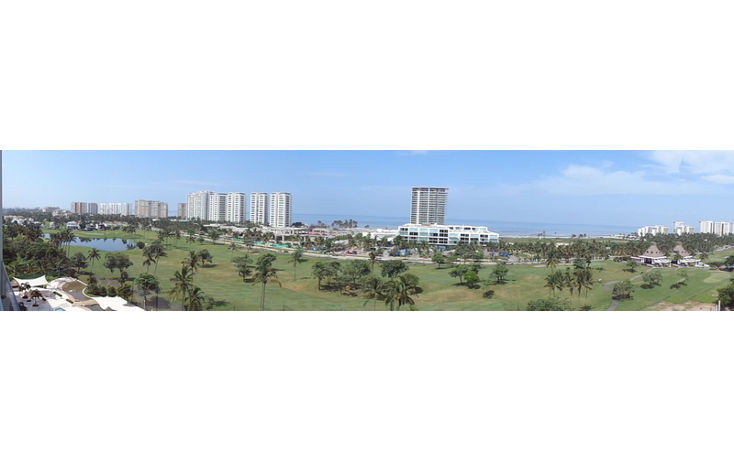 Foto de departamento en venta en  , playa diamante, acapulco de ju?rez, guerrero, 896617 No. 14