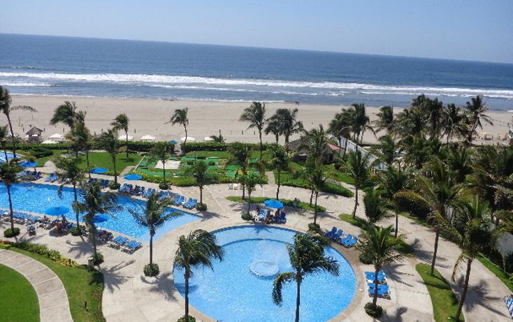 Foto de departamento en venta en  , playa diamante, acapulco de juárez, guerrero, 896707 No. 01