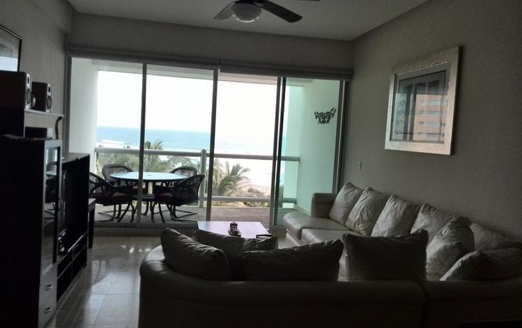 Foto de departamento en venta en  , playa diamante, acapulco de juárez, guerrero, 896707 No. 02