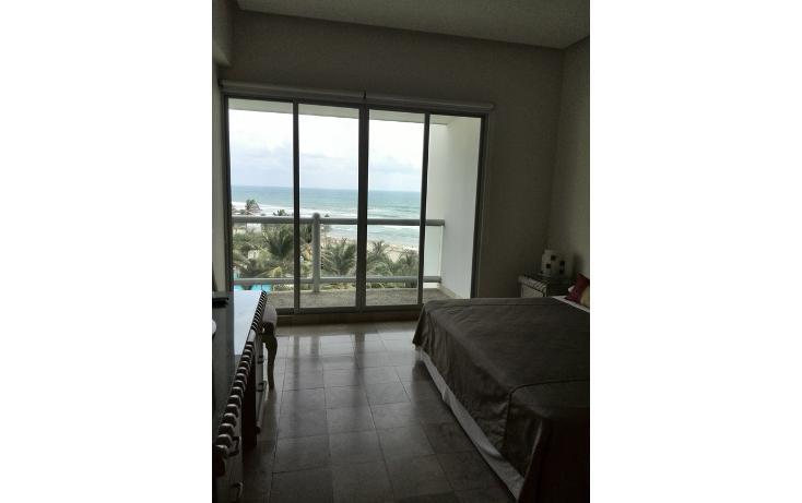 Foto de departamento en venta en  , playa diamante, acapulco de juárez, guerrero, 896707 No. 06