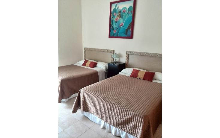 Foto de departamento en venta en  , playa diamante, acapulco de juárez, guerrero, 896707 No. 08