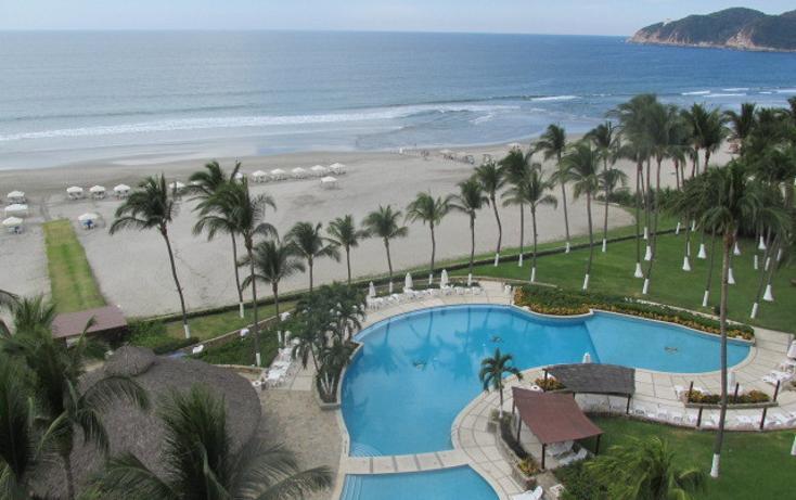 Foto de departamento en venta en  , playa diamante, acapulco de juárez, guerrero, 896839 No. 01