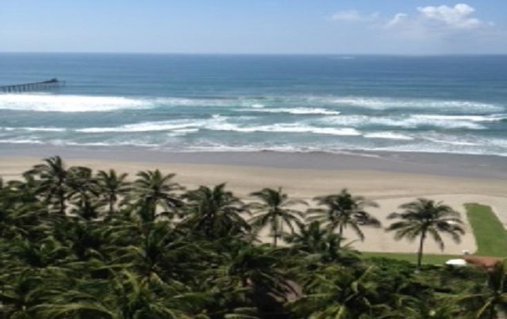 Foto de departamento en venta en  , playa diamante, acapulco de juárez, guerrero, 896839 No. 02