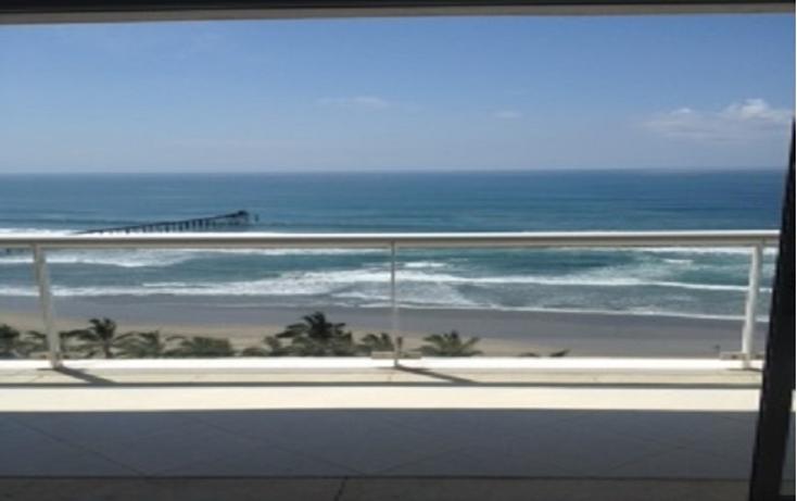 Foto de departamento en venta en  , playa diamante, acapulco de juárez, guerrero, 896839 No. 03