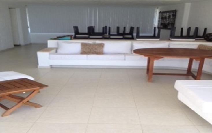 Foto de departamento en venta en  , playa diamante, acapulco de juárez, guerrero, 896839 No. 04