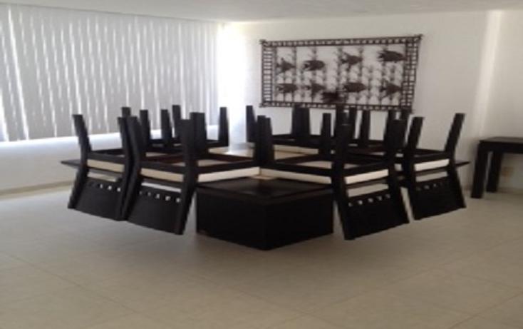 Foto de departamento en venta en  , playa diamante, acapulco de juárez, guerrero, 896839 No. 06