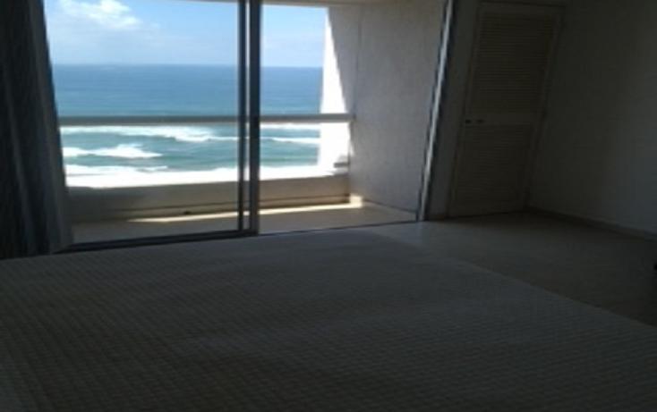 Foto de departamento en venta en  , playa diamante, acapulco de juárez, guerrero, 896839 No. 08