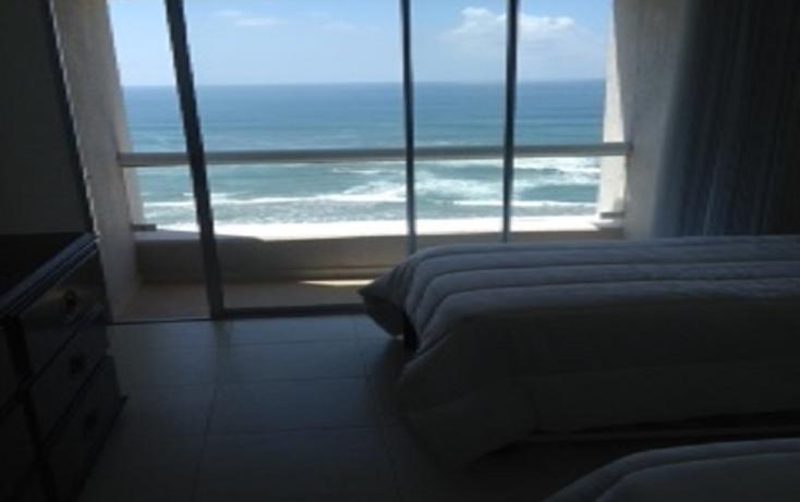 Foto de departamento en venta en  , playa diamante, acapulco de juárez, guerrero, 896839 No. 10