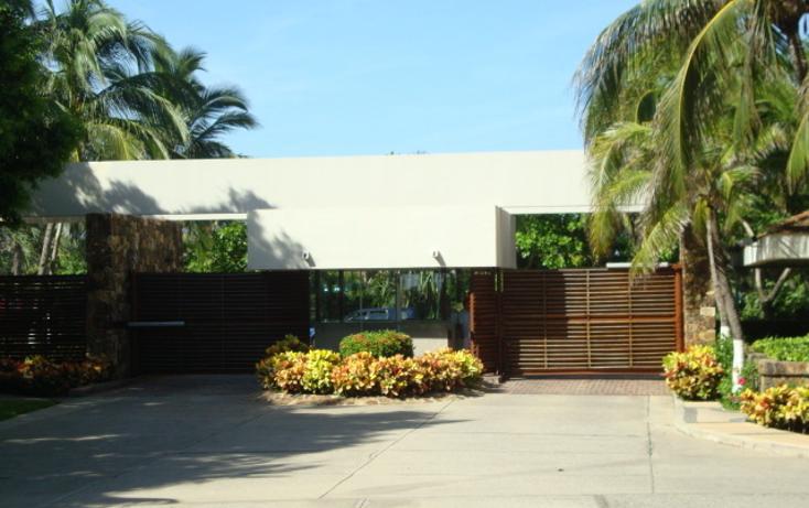 Foto de departamento en venta en  , playa diamante, acapulco de juárez, guerrero, 896839 No. 12