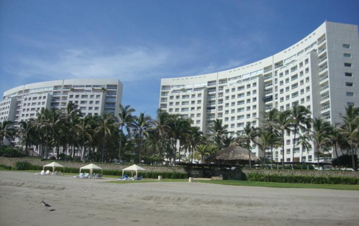 Foto de departamento en venta en  , playa diamante, acapulco de juárez, guerrero, 896839 No. 13
