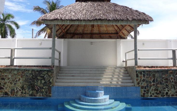 Foto de departamento en venta en  , playa diamante, acapulco de juárez, guerrero, 897123 No. 02