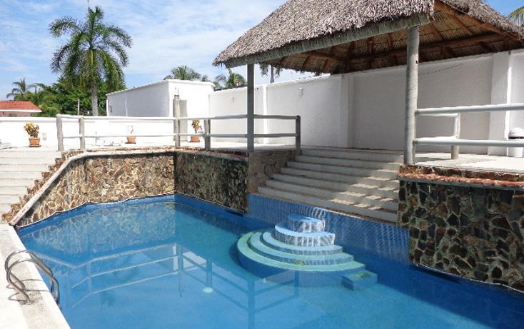 Foto de departamento en venta en  , playa diamante, acapulco de juárez, guerrero, 897123 No. 03