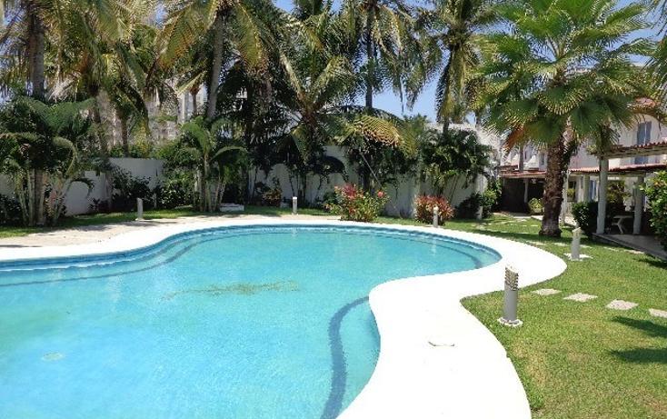 Foto de casa en venta en  , playa diamante, acapulco de juárez, guerrero, 897355 No. 02