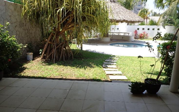 Foto de casa en venta en  , playa diamante, acapulco de juárez, guerrero, 897355 No. 04