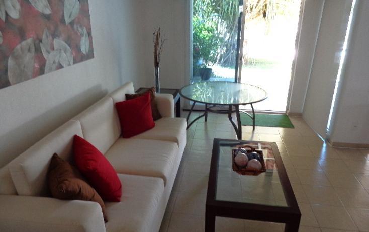 Foto de casa en venta en  , playa diamante, acapulco de juárez, guerrero, 897355 No. 05