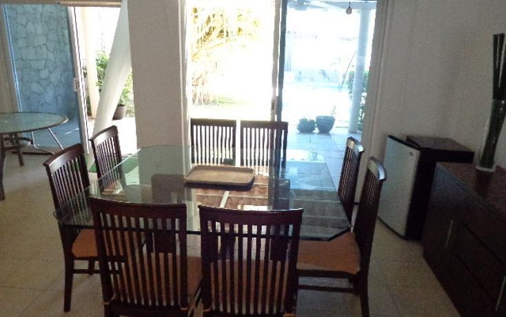 Foto de casa en venta en  , playa diamante, acapulco de juárez, guerrero, 897355 No. 06
