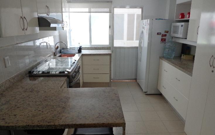 Foto de casa en venta en  , playa diamante, acapulco de juárez, guerrero, 897355 No. 07