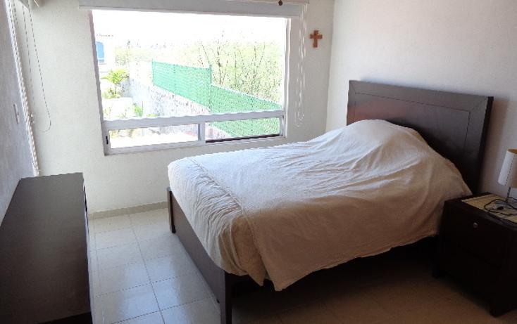 Foto de casa en venta en  , playa diamante, acapulco de juárez, guerrero, 897355 No. 08