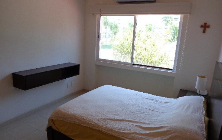 Foto de casa en venta en  , playa diamante, acapulco de juárez, guerrero, 897355 No. 09