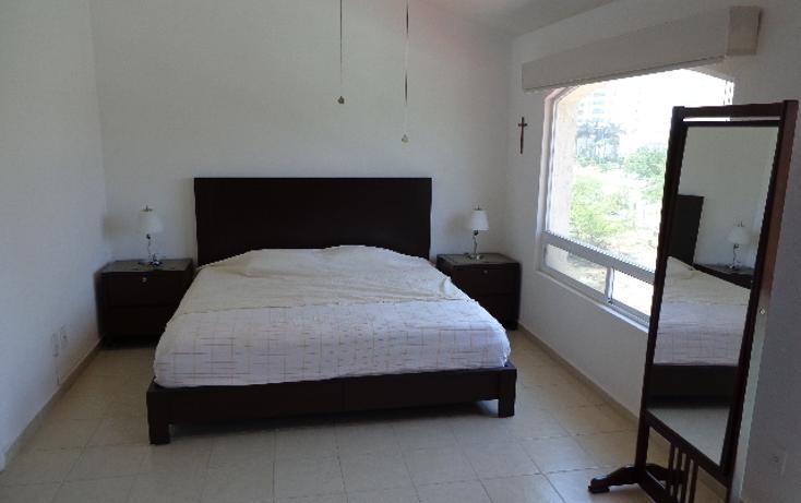 Foto de casa en venta en  , playa diamante, acapulco de juárez, guerrero, 897355 No. 10