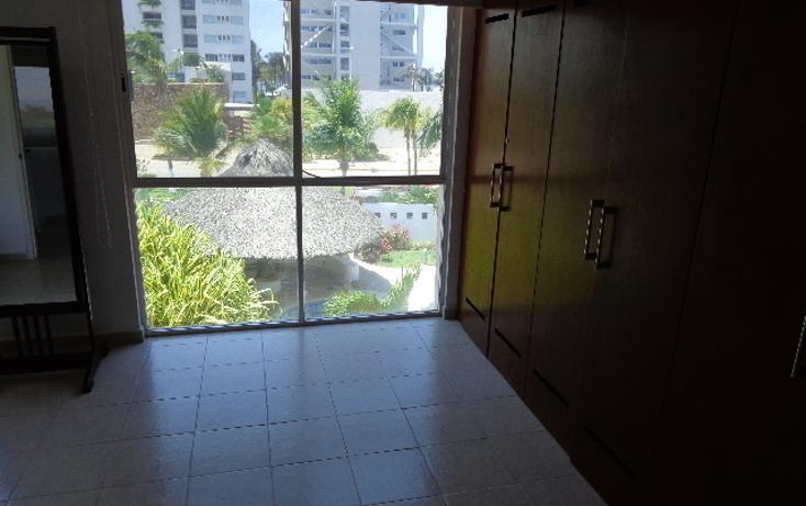 Foto de casa en venta en  , playa diamante, acapulco de juárez, guerrero, 897355 No. 11