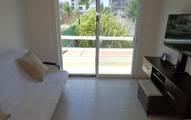 Foto de casa en venta en  , playa diamante, acapulco de juárez, guerrero, 897355 No. 12