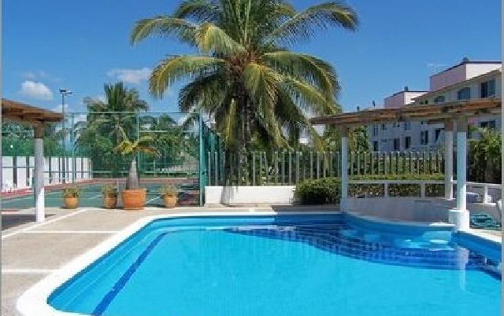 Foto de casa en venta en  , playa diamante, acapulco de juárez, guerrero, 897355 No. 15