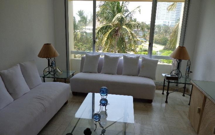 Foto de departamento en venta en  , playa diamante, acapulco de juárez, guerrero, 897661 No. 03