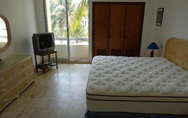 Foto de departamento en venta en  , playa diamante, acapulco de juárez, guerrero, 897661 No. 06