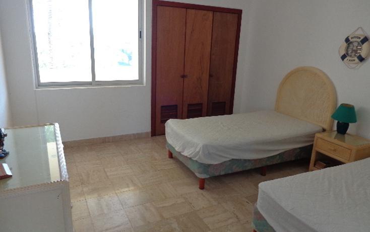 Foto de departamento en venta en  , playa diamante, acapulco de juárez, guerrero, 897661 No. 08