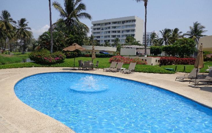 Foto de departamento en venta en  , playa diamante, acapulco de juárez, guerrero, 897661 No. 12