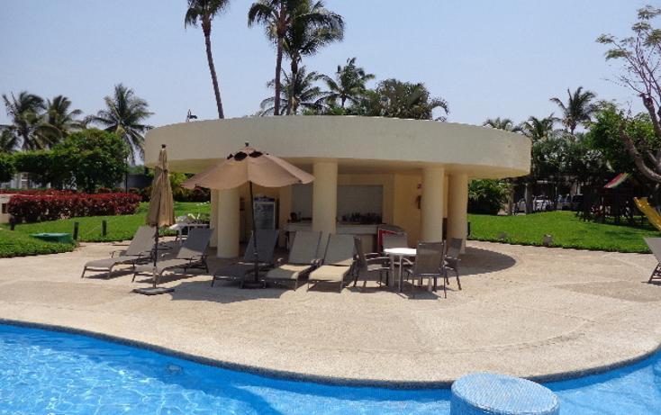 Foto de departamento en venta en  , playa diamante, acapulco de juárez, guerrero, 897661 No. 13