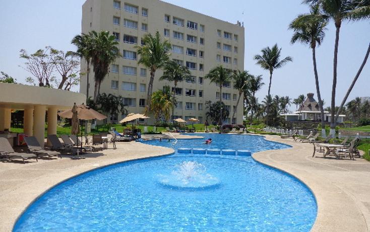 Foto de departamento en venta en  , playa diamante, acapulco de juárez, guerrero, 897661 No. 14