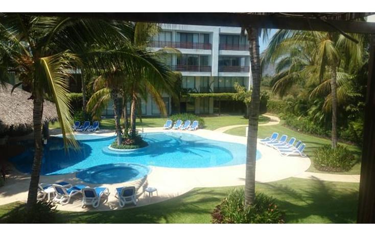Foto de casa en venta en  , playa diamante, acapulco de ju?rez, guerrero, 931343 No. 01