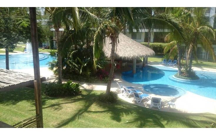 Foto de casa en venta en  , playa diamante, acapulco de ju?rez, guerrero, 931343 No. 02