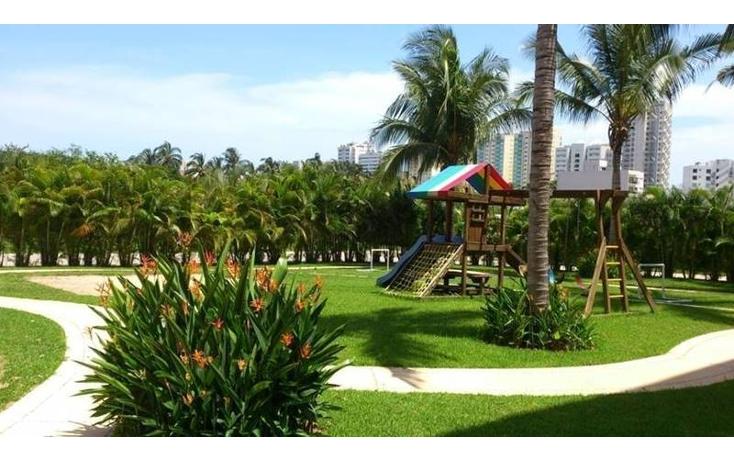 Foto de casa en venta en  , playa diamante, acapulco de ju?rez, guerrero, 931343 No. 03