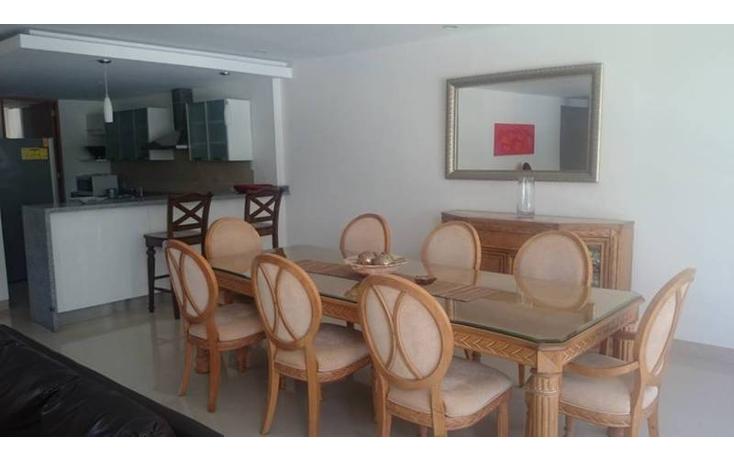 Foto de casa en venta en  , playa diamante, acapulco de ju?rez, guerrero, 931343 No. 04
