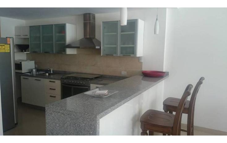 Foto de casa en venta en  , playa diamante, acapulco de ju?rez, guerrero, 931343 No. 05